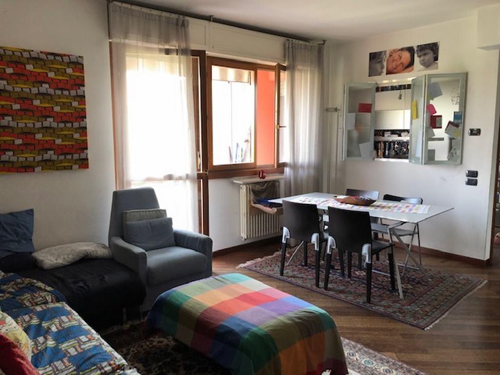 Spazio Casa Azzano X agenzia immobiliare bergamo