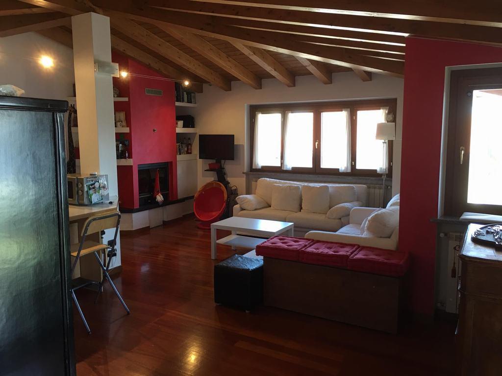 Spazio Casa Azzano X azzano san paolo