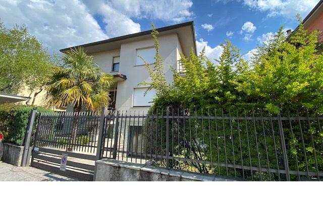 Agenzia immobiliare Bergamo